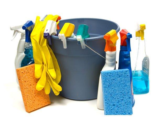 شركة تنظيف بالمدينة المنورة وينبع 211f0ce7e873-origina